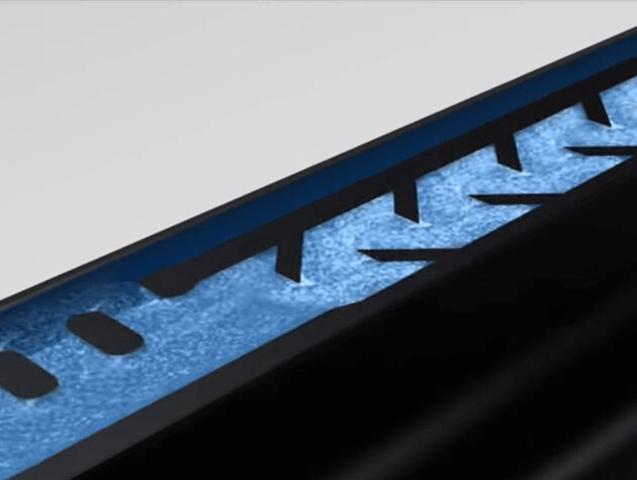 T-Tape Drip Tape