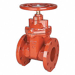 <strong>Wide selection of valves for your operation</strong>