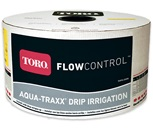 Flow-control-Aqua-traxx-drip-irrigation-pack