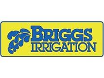 Briggs Boom Irrigation